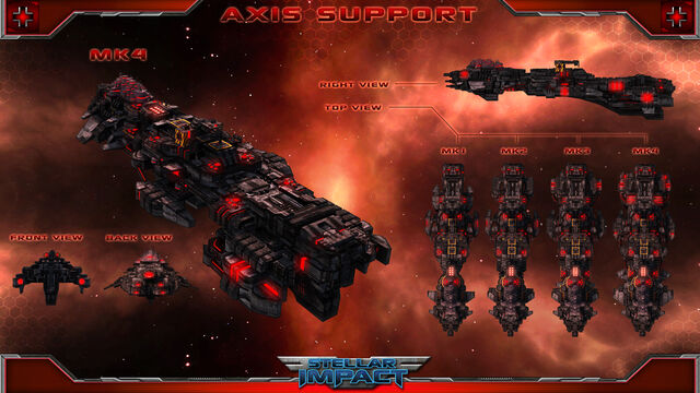 File:Axis Supportship.jpg