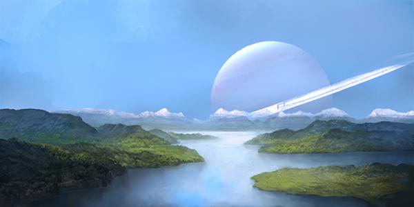 File:Stellaris (2).jpg