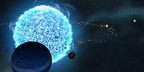 Stellaris (11)