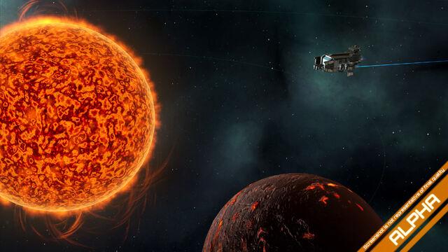 File:Stellaris (13).jpg
