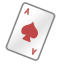 File:Ace Card.png