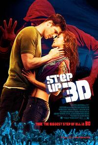StepUp3D poster 01