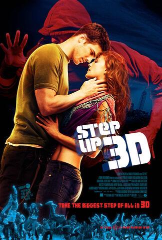 File:StepUp3D poster 01.jpg