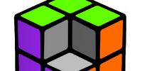 Club Rubix