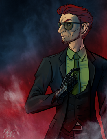 File:Dressedtokill.png