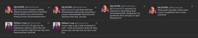 File:Tweets 2.jpg