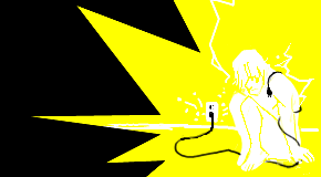 File:FrankieElectric.png