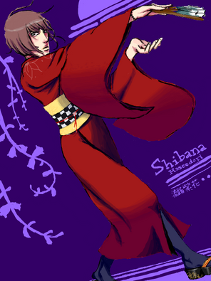 Shibana-big-app
