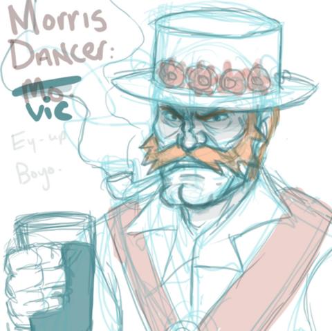 File:Morris Dancer Vic.png