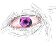 Larons Eye