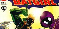 Batgirl (32)