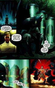 Batman.001 0016