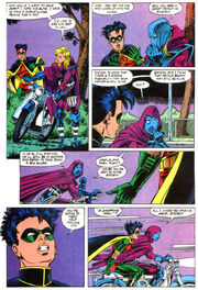 Detective Comics 648 (05)
