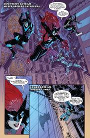 Detective Comics (2016-) 942-003