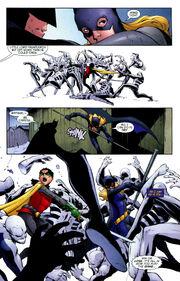 Batgirl - 7 (04)