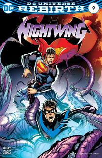 Nightwing (2016-) 009-000