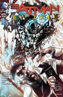 Batman Eternal 044 (2015) (Digital-Empire)-000