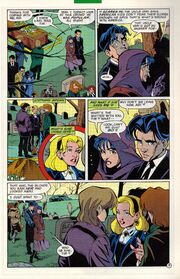 Robin 26 page 3