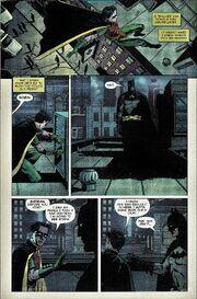 Batman 634 page 16