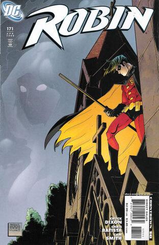 File:Robin171cover.jpg