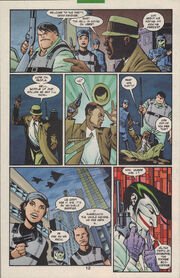 Joker last laugh 6 page 12