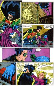 Detective Comics 648 (02)