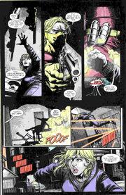 Batman eternal 3 page 18