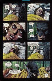 Gotham knights 58 page 34