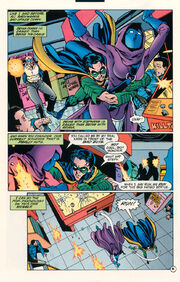 Robin 041 (05)