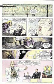 Batman eternal 11 page 10