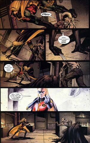 File:Detectivecomicssteph5.jpg