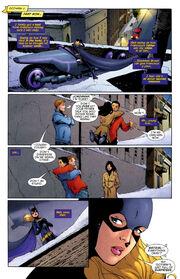 Batgirl - 7 (06)
