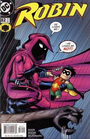 File:Robin82cover.jpg