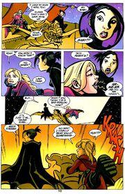 Batgirl 038 (03)
