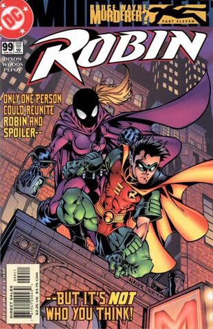 File:Robin99cover.jpg