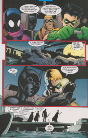 Batgirl 032 (01)
