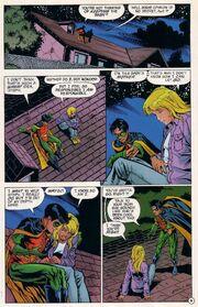 Robin 58 pg16
