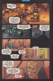 Detective comics 809 page 7