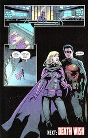 Detective comics 945 page 30