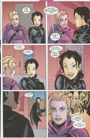 Batgirl 027 (06)