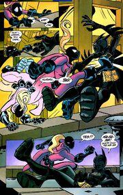 Batgirl 038 (02)