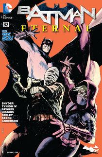 Batman-Eternal-032-(2014)-(Digital)-(Nahga-Empire)-001