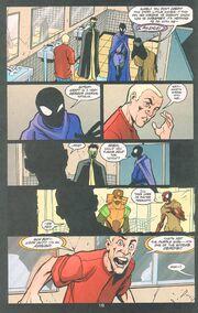Robin 105 (03)