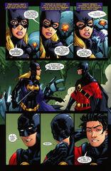 Batgirl - 8 (01)