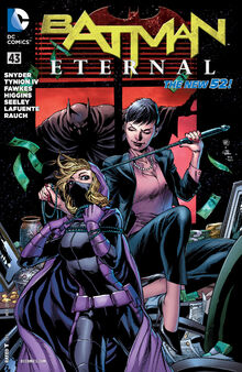 Batman Eternal 043 (2015) (Digital-Empire)-000