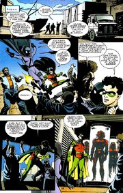 Batman Family 08 (02)