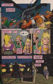 Secret Origins 80pg Giant 01 (03)
