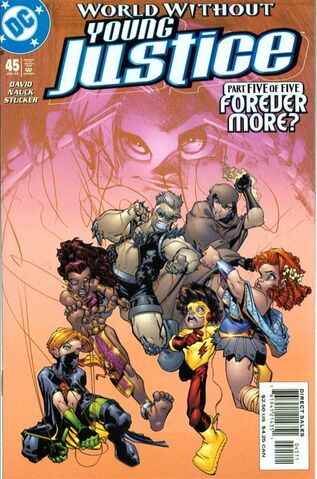 File:Youngjustice45cover.jpg