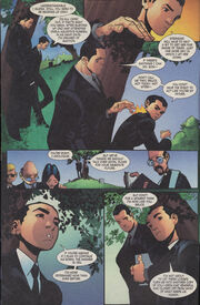 Robin 132 page 4