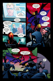 Batgirl -15 (03)